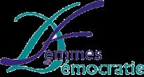Femmes en Démocratie – Éducation