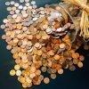 Initiation à la finance d'entreprise pour managers-débutants et les non financiers